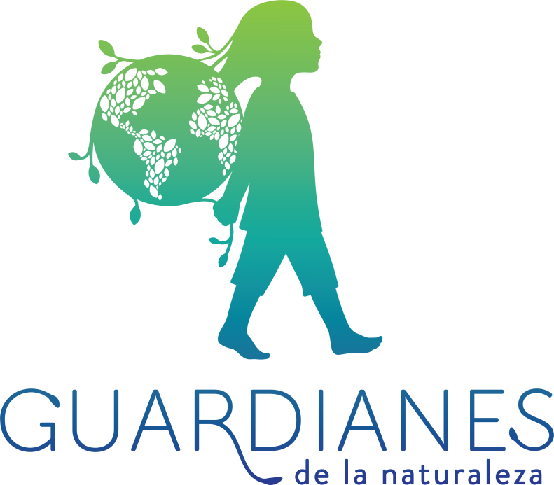 Guardianes_imagotipo_Vertical_Gradiente